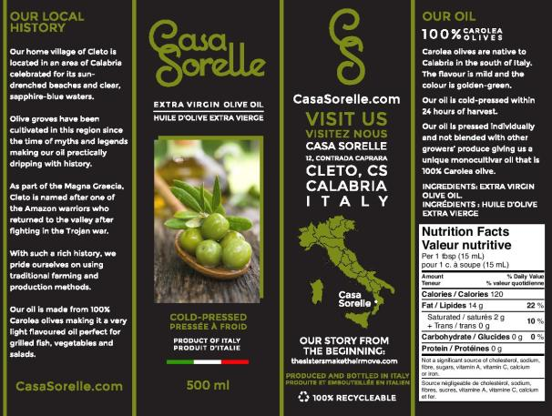 Casa Sorelle label 2014-page-001