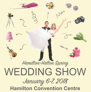 wedding show 1