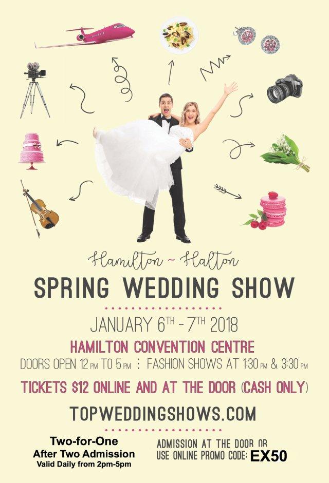 wedding show 3